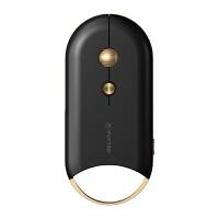 【支持当当礼卡】搜狗录音笔 Sogou AI智能录音笔E1 32G+云存储 高清降噪录音免费转文字 中英文同声传译 学
