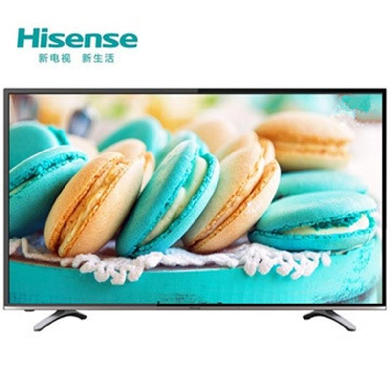 【当当自营】海信/Hisense LED32K1800 32英寸 液晶电视32英寸 LED液晶电视