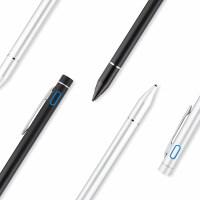 主动式电容笔 细头 精度平板绘画笔 iPad 华为苹果手机手写笔触屏