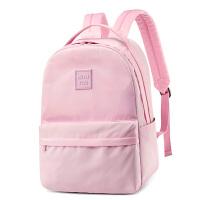 初中高中�W生��包女�p肩包小�W生1-3-4-6年��和�背包