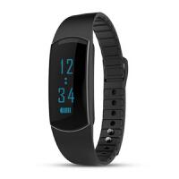 【包邮】 中兴X1原装智能手环 智能手环 运动手环 防水 运动计步器 可穿戴健康睡眠 远程拍照 睡眠监测 运动手表 适配苹果安卓系统