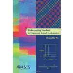 【预订】Understanding Numbers in Elementary School Mathematics