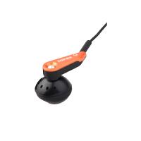Edifier/漫步者 H185 耳塞式时尚运动立体声音乐耳机