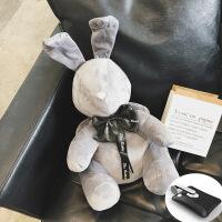 【好货优选】羞羞兔 电暖宝创意防爆充电热水袋精品暖手宝暖宝宝