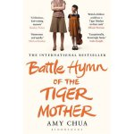 Battle Hymn of the Tiger Mother( 货号:9781408822074)