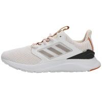 Adidas阿迪达斯女鞋运动休闲轻便跑步鞋EE9940