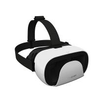 手机屏幕4.7/5.5/6寸可用VR眼镜虚拟现实3D体验头盔式苹果IOS和安卓系统可用