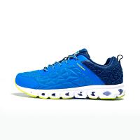 361度男鞋跑鞋款跑步鞋休闲耐磨运动鞋