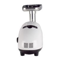 多功能 家庭用电动绞肉机 搅肉机 绞菜机 碎肉机
