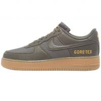 NIKE耐克男鞋AF1空军一号板鞋运动低帮休闲鞋CK2630-200