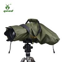 相机防雨罩单反相机配件佳能尼康微单A7r摄影镜头防尘雨衣套