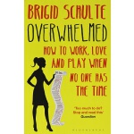Overwhelmed: Work, Love, and Play When No One Has the Time(