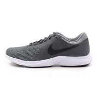 Nike耐克男鞋 REVOLUTION缓震跑步鞋 908988-010