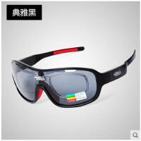 骑行眼镜摩托车男女防风沙装备偏光山地车自行车眼镜防风镜 可礼品卡支付