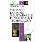 【预订】Hi-Tech Horticulture: Volume 02: Organic Farming and Su