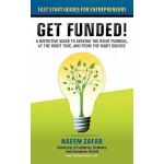 【预订】Get Funded