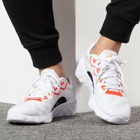NIKE耐克 男鞋 运动鞋休闲耐磨轻便跑步鞋 CD7093-100