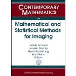 【预订】Mathematical and Statistical Methods for Imaging 978082