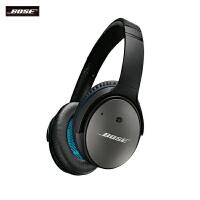 BOSE QuietComfort25有源消噪qc25主动降噪耳罩式耳机 苹果版