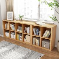 【热销】桌上书架转角书架创意电脑桌面书柜儿童简易置物架小型办公收纳架