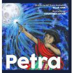 【预订】Petra