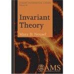 【预订】Invariant Theory 9780821841327
