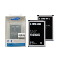 三星note3原装电池N9000 N9002 N9006 N9008 N9009大容量国行电板