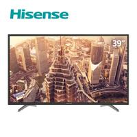 海信/Hisense LED39N200039英寸 平板电视