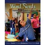 【预订】Word Nerds: Teaching All Students to Learn and Love Voc