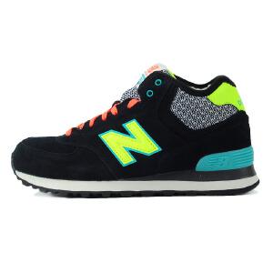New Balance NB 女鞋复古运动休闲跑步鞋WH574WA