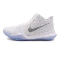 Nike耐克 男鞋 2017新款 男子欧文3代耐磨篮球鞋 852396-103