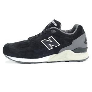 New Balance NB 男鞋复古运动休闲跑步鞋ML878SRA