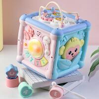 幼儿童益智玩具智力开发多功能婴儿动脑动手