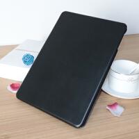 老款ipad2/3/4保护套苹果平板电脑ipad2保护套壳ipad3硅胶超薄防摔a1458/a139 ipad2.3.