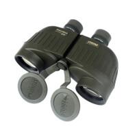 德国视得乐陆战之星Military Marine 8X30高清稳定型双筒望远镜微光夜视5810