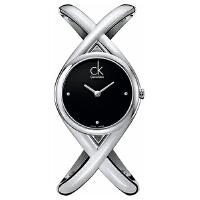CK-女士Ladies系列  K2L23104 女士石英表