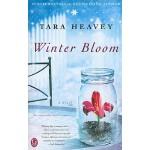 【预订】Winter Bloom