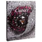 Carnet by Michelle Ong 香港设计师王幼伦创办的珠宝品牌卡内特 英文原版