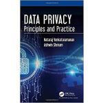 【预订】Data Privacy 9781498721042