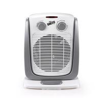 家用暖风机办公室迷你小型电热立式冬季取暖器浴室电暖气扇