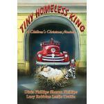 【预订】Tiny Homeless King: A Children's Christmas Musical
