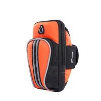 男女运动健身臂袋苹果/华为臂带手臂包臂套跑步手机臂包