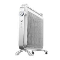 格力取暖器NDYD-X6022家用�能�暖�� 省��暖器速�峥净�t �o音硅晶��崮�