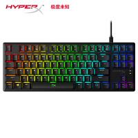 NB F200(30-40英寸)液晶显示器支架多功能壁挂显示屏支架电视架旋转升降伸缩架 可上下升降 倾仰角调节 左右旋