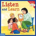 【预订】Listen and Learn: Learning to Get along 9781575421230
