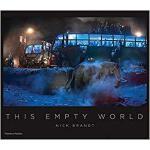 【预订】Nick Brandt: This Empty World 9780500545140