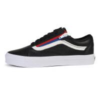 Vans范斯男鞋女鞋 运动低帮透气休闲鞋 VN0A3493OU8