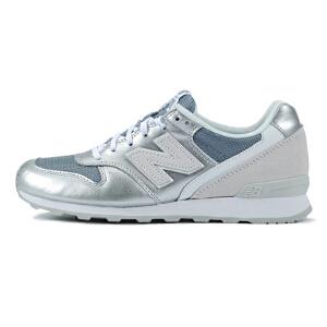 New Balance/ NB女鞋复古鞋运动鞋跑步鞋WR996HN