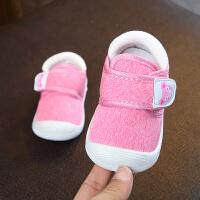 201908220142180092019年春夏季新品男女宝宝学步运动鞋男童软底布鞋婴儿鞋二棉鞋子0-6-12个月步前