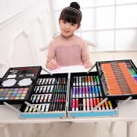 儿童文具套装学习礼品小学生画画用品画笔幼儿园水彩笔小孩子生日创意新生入学礼物